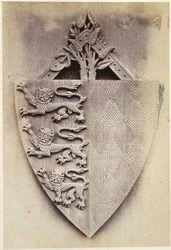 Second Shield